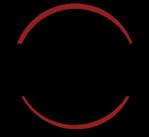 logo alanda hq_Mesa de trabajo 1